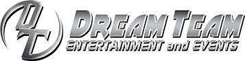 Dream Team Entertainment & Events